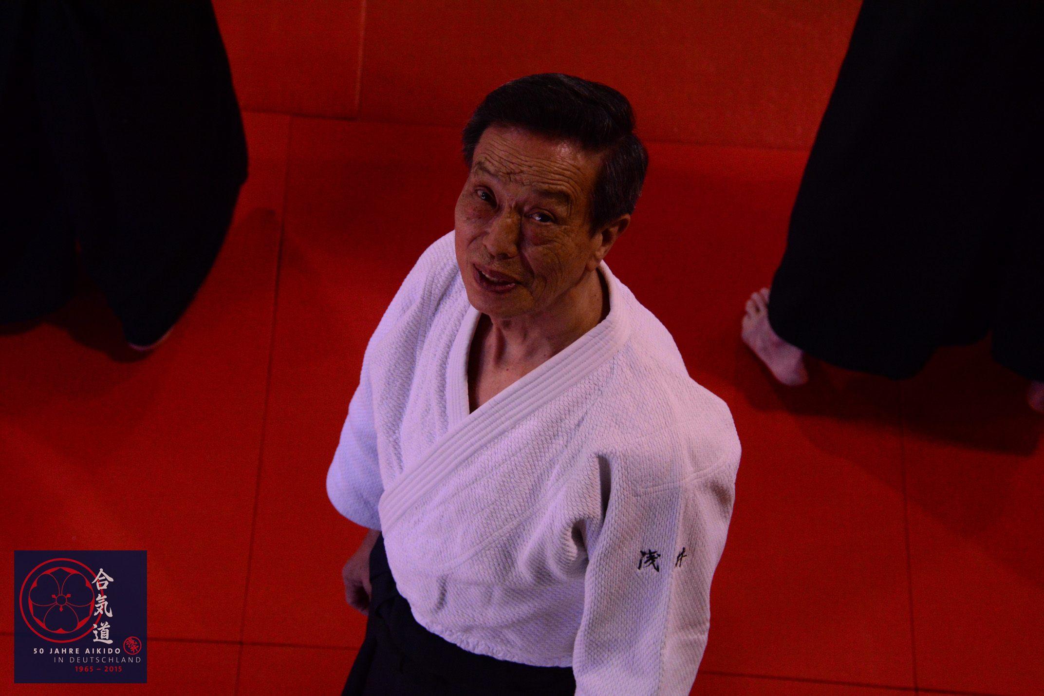 Meister Asai