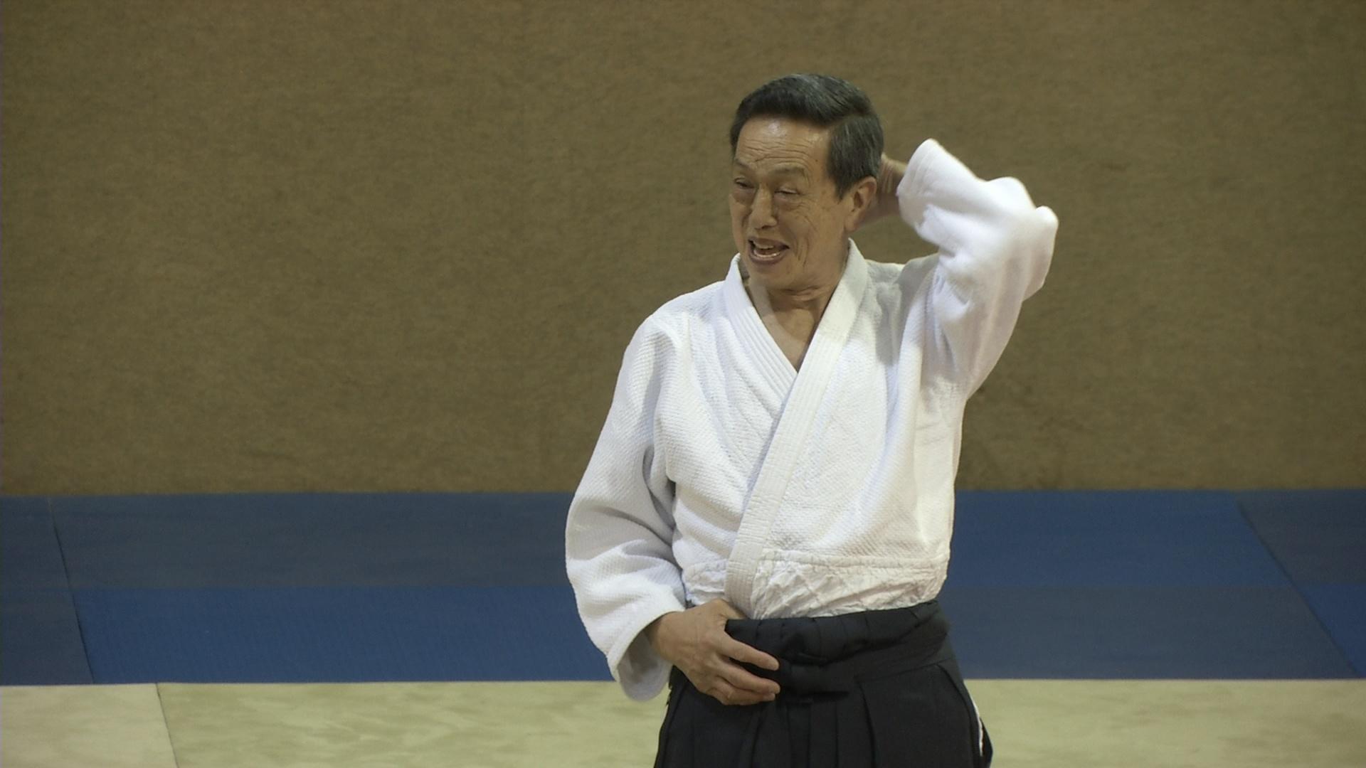 Einheit Meister Asai