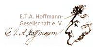 E.T.A.-Hoffmann-Gesellschaft - Logo